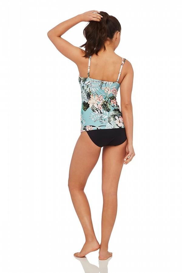 daef9b1466 Home Swimwear Sunseeker Sunseeker  Sanctum – DD E Bralette Singlet